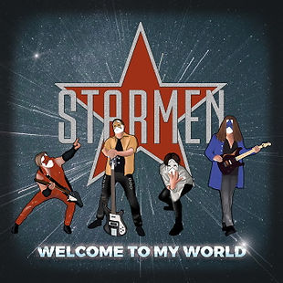 STARMEN_WTMW_3000px.jpg