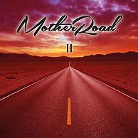 Mother Road II Cover 380.jpg