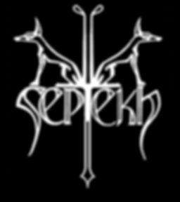 3540288651_logo.jpg