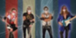 Starmen_band.jpg