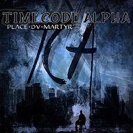 Timecode Alpha artwork.jpg