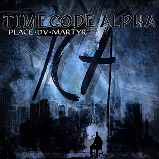 Timecode Alpha artwork.jpg