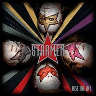 Starmen_debut album cover 350.jpg