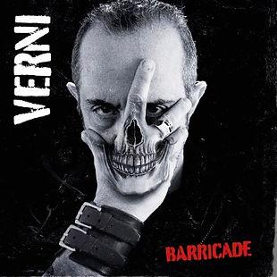 verni_barricade artwork.jpg
