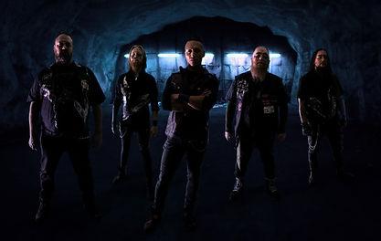 Loch Vostok band.jpg
