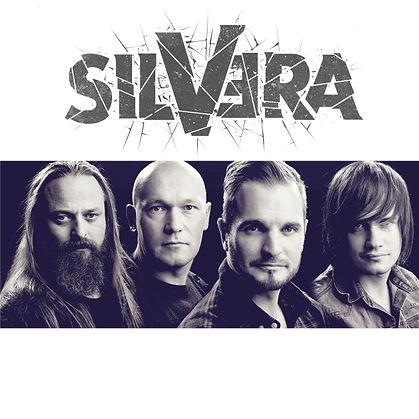 silvera band 1.jpg