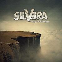 silvera edge of the world cover 380.jpg