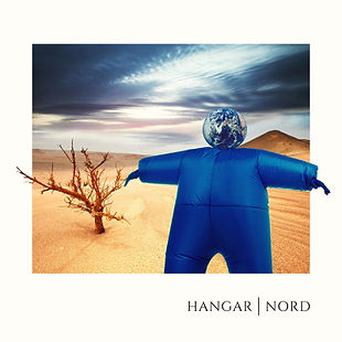 Hangar Nord Album Cover.jpg