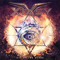 XTASY_Eye of the storm cover 350.jpg