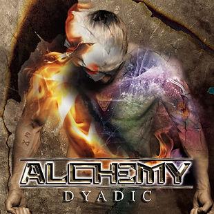 Alchemy_cover.jpg