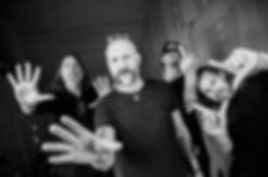 Mustasch band photo 1.jpg
