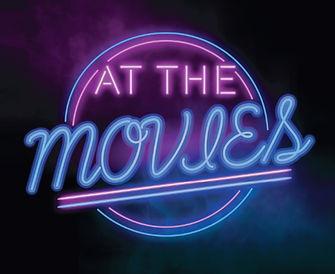 At The Movies.jpg