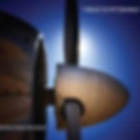 7MTP cover.jpg
