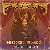 christian liljgren melodic passion 400.j