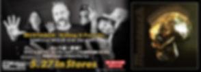 Mustasch web advertising.jpg