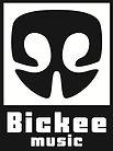 Bickee_logoたて.jpg