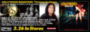 Hollywood Monsters web advertise.jpg