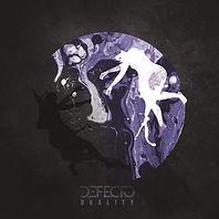 defecto duality artwork 380.jpg