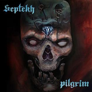 Septekh_Pilgrim artwork.jpg