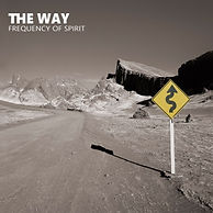 The Way_Cover.jpg