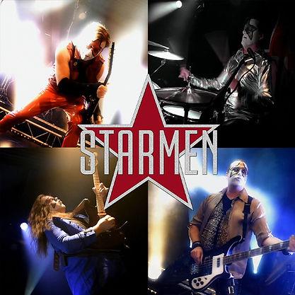 starmen band.jpg