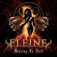 Eleine Dancing In Hell artwork.jpg