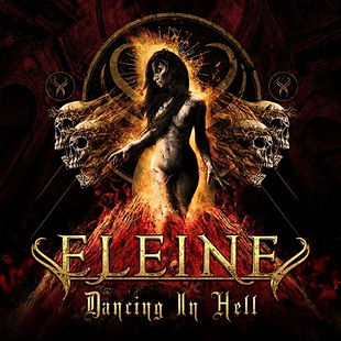 Eleine Dancing In Hell artwork.jpg