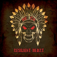 REECE_Resilient Heart_artwork_350.jpg