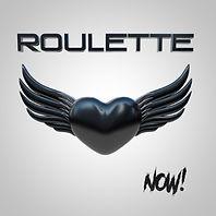 Roulette Now artwork 350.jpg
