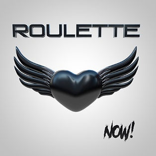 Roulette Now artwork 350.jpg