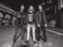 Black Oak County band 4_3.jpg