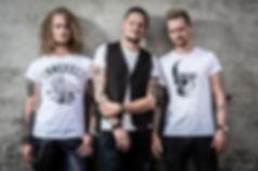 Black Oak County band 2.jpg