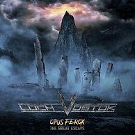 Losh Vostok artwork.jpg