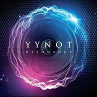 YYNOT 2nd artwork.jpg