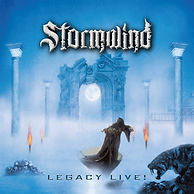 legacy live artwork stormwind .jpg