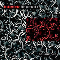 Purser Deverill cover 360px.jpg