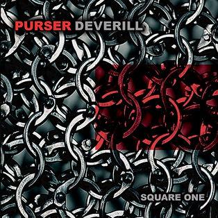 Purser Deverill cover 360px.jpg