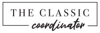 TheClassicCoordinator_MAIN_slate.png