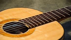 guitare-classique-luthier-etude.jpg