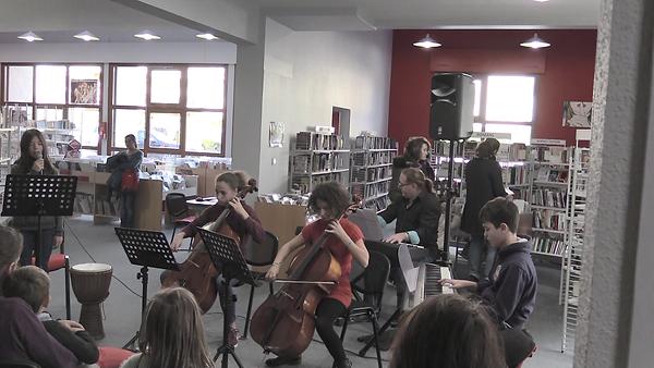web-moments-musicaux-médiathèque-de-Brignais ecole de musique de Brignais