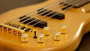 cours-de-guitare-pour-debutant-ligne-de-