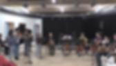vlcsnap-2019-02-26-15h35m40s891.png