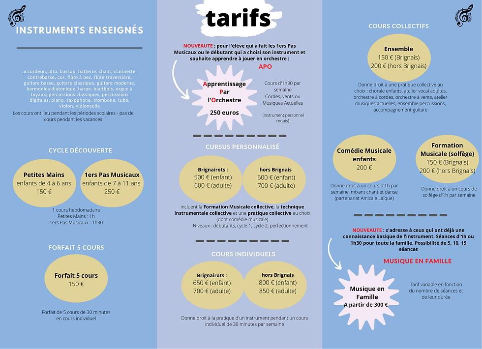 Page des tarifs.png