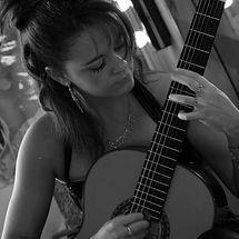 web-Keren_nada_bahr-professeur_de_guitare_classique-école_de_musique_de_brignais