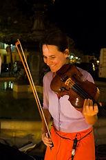 web-Laura_al_tinaoui-professeur_de_violon-école_de_musique_de_brignais