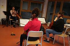2me_cycles_formation_musicale-école_de_musique_de_brignais
