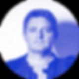 web-franck_guibert-trompette-professeur-école_de_musique_de_brignais