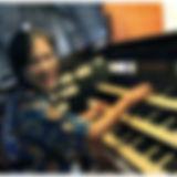 Yukiko orgue.jpg