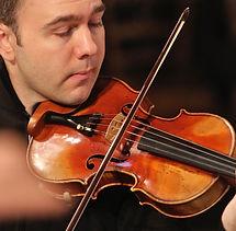 Photo-Schmaltz1-violon-école_de_musi.jpgue_de_brignais