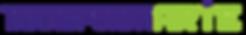 Logo_TransformARTE.png